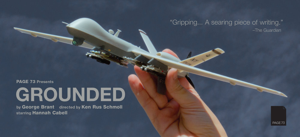 Grounded_postcard Front.jpg