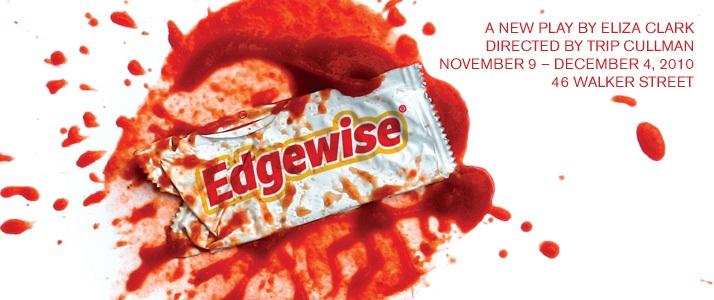 EdgewiseWeb5.jpg