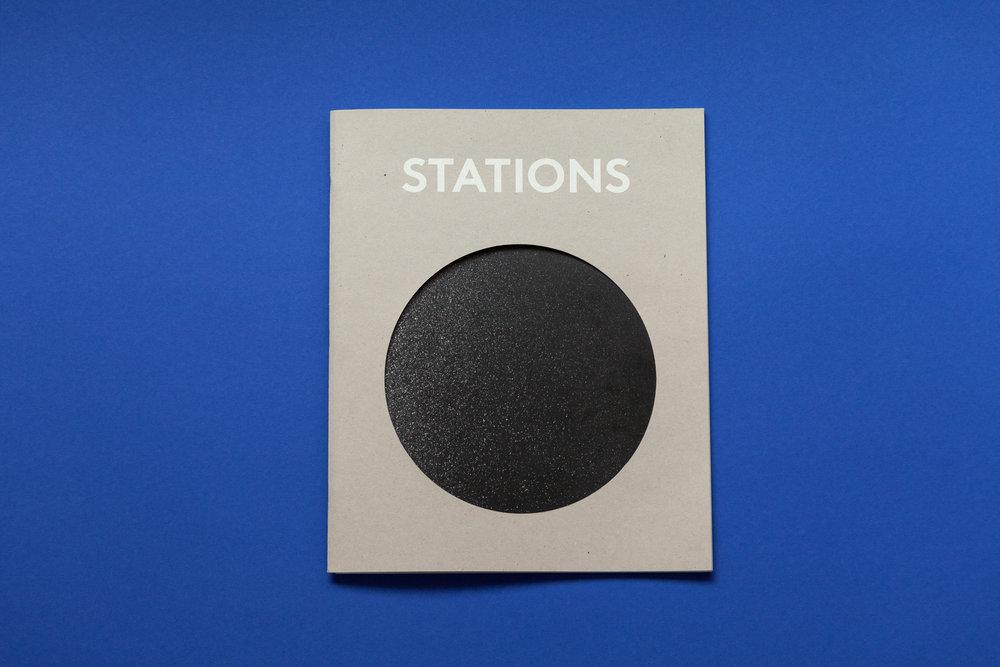 stations1.jpg