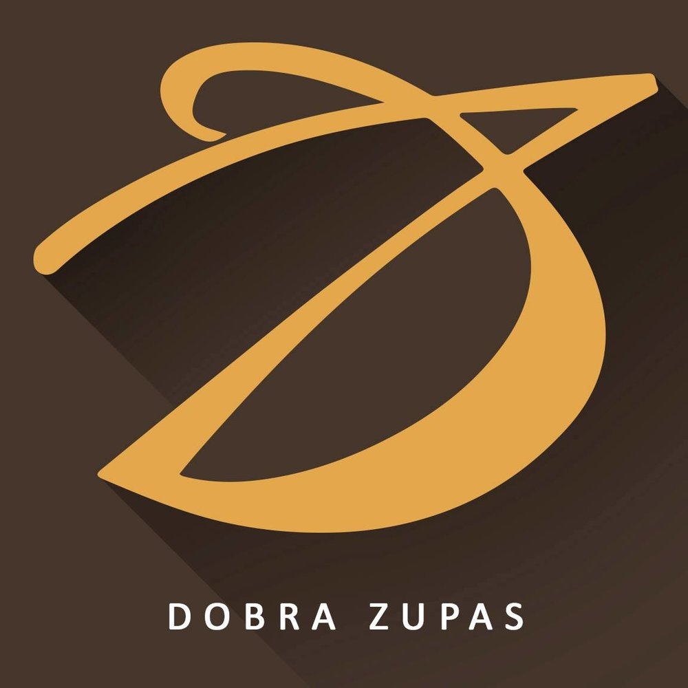 Dobra Zupas Logo.jpg