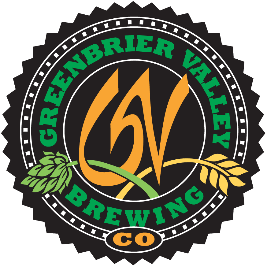 CMYK-GREENBRIER_VALLEY_BREWING_Logo_12x12.png