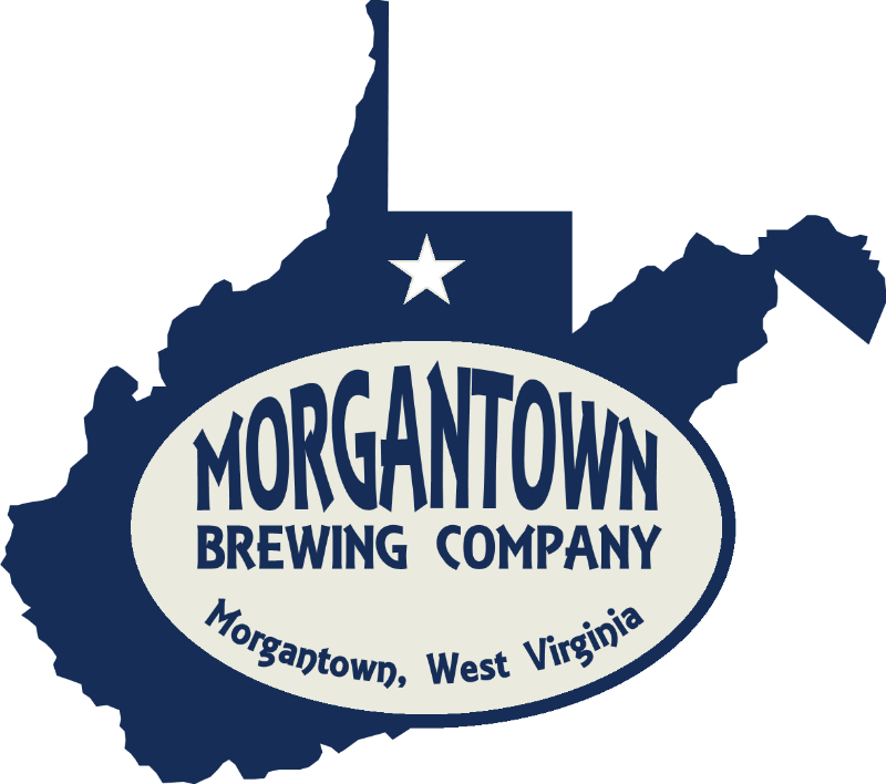 Morgantown Brewing Co.png