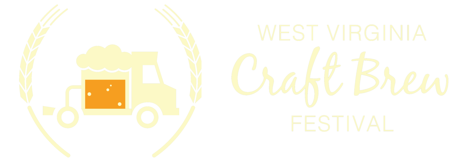 WV Craft Beer Fest