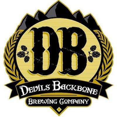 DB_logo.jpeg
