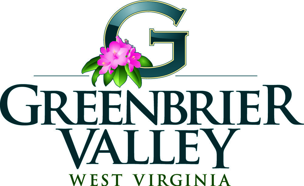 Greenbrier-Valley-BigG-Tall-4c.jpg