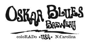 Oskar Blues Logo.jpg