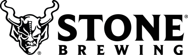 Stone Brewing Logo.png