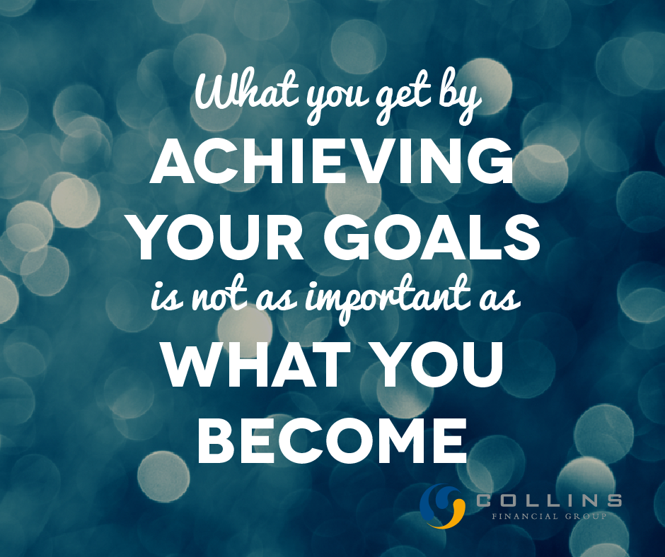 Quote-2015-02-02-What-you-become.png