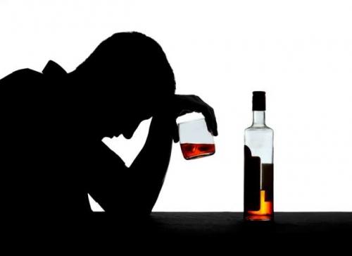alcohol-500x363.jpg