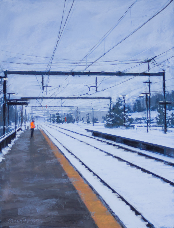 Track 2_pastel_27x21.jpg