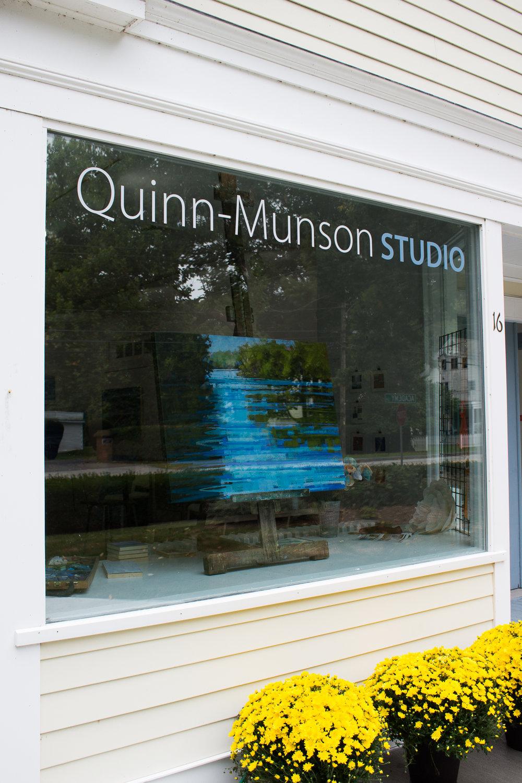 Quinn-Munson Studio 17.jpg