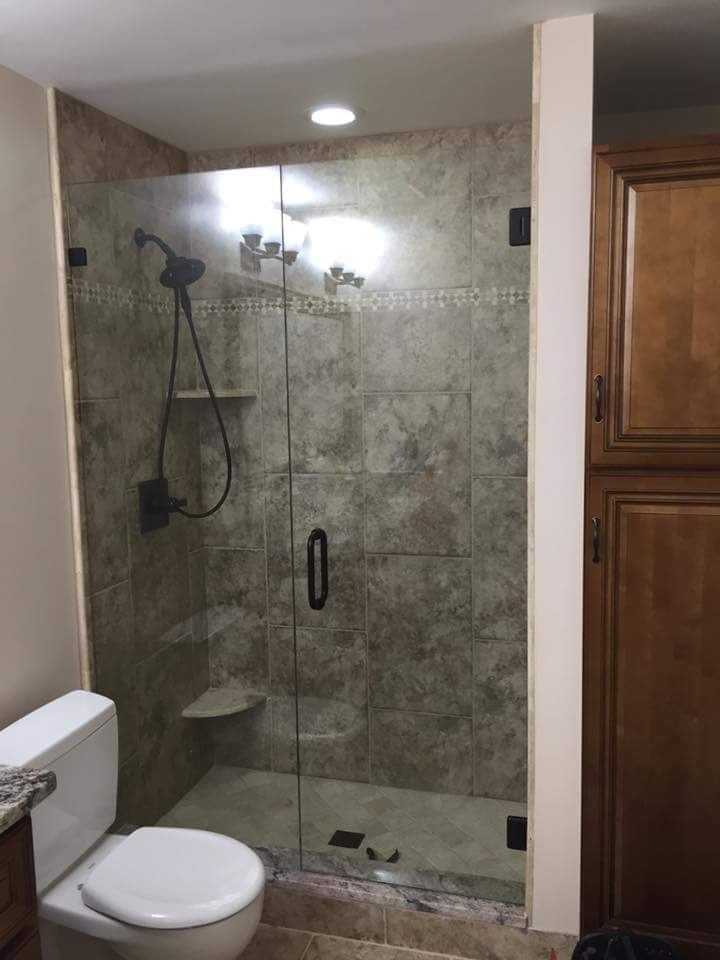 gray tone shower stall.jpg