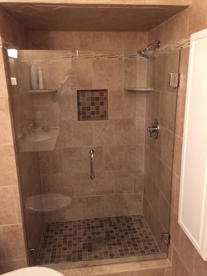 Shower brown and beige.jpg