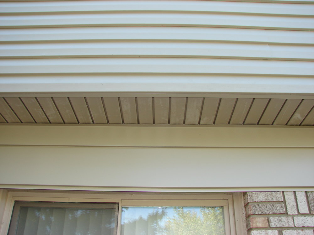 siding and trim marsha.jpg