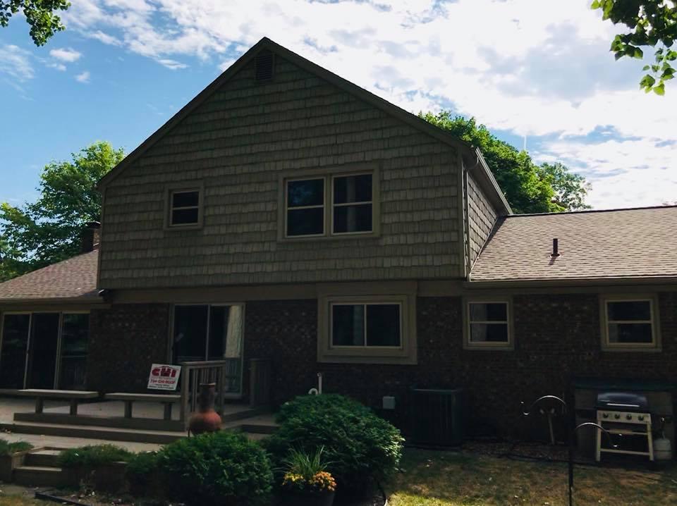 roof 6 18 shake house back.jpg