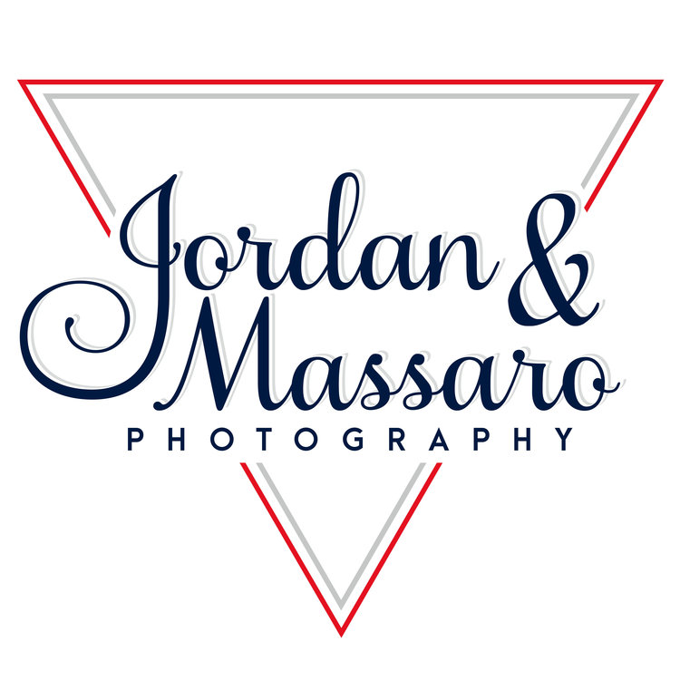 Jordan & Massaro Photography | Okemos & Lansing, Michigan Photographer | Beauty | Family | Newborn | High school Seniors