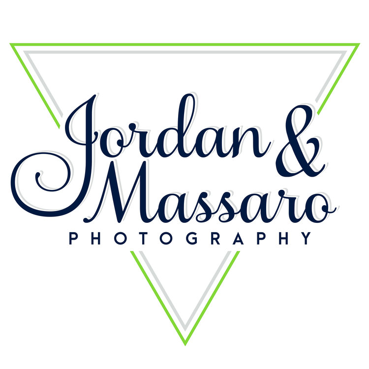 Jordan & Massaro Photography | Okemos, Michigan Photographer | Baby | Children | Family | Newborn