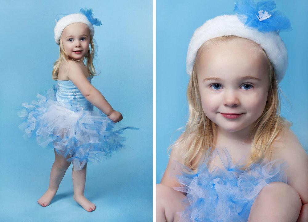 babygirltoddlerchildportraitphotographerlansingokemosmichigan.jpg