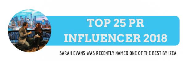 Top 25 pr infleuncer.png