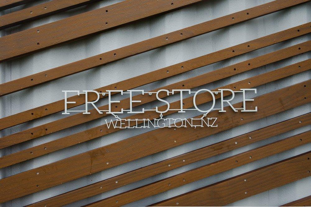Free Store_0003_web.jpeg