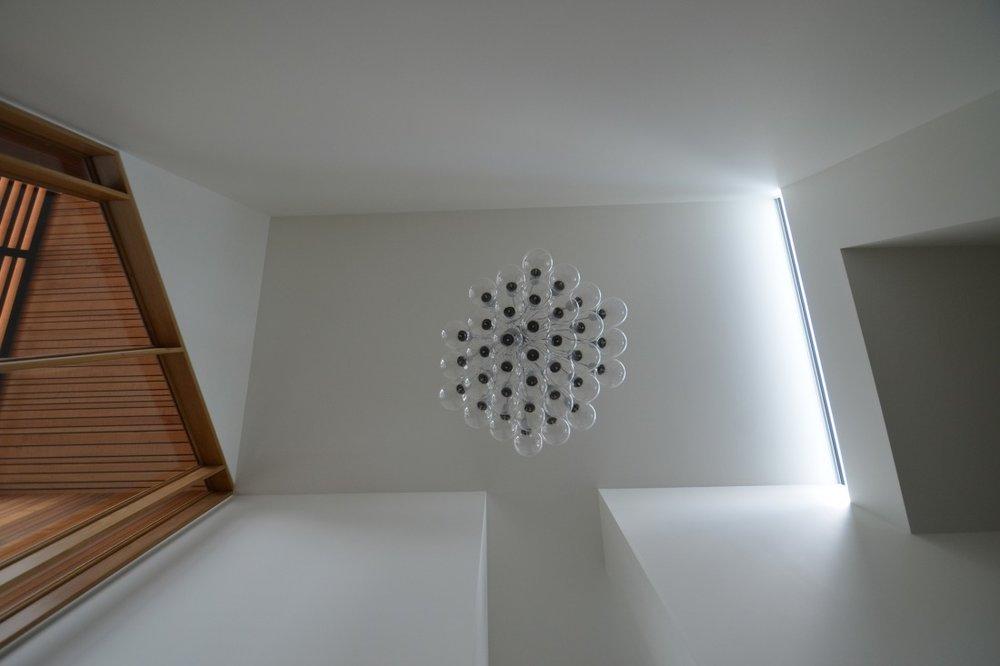 large-kirkway-house-raumati-designgroup-stapleton-elliott-12.jpg