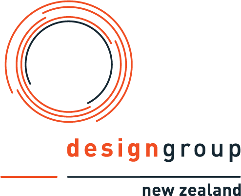 DESIGNGROUP NEW ZEALAND