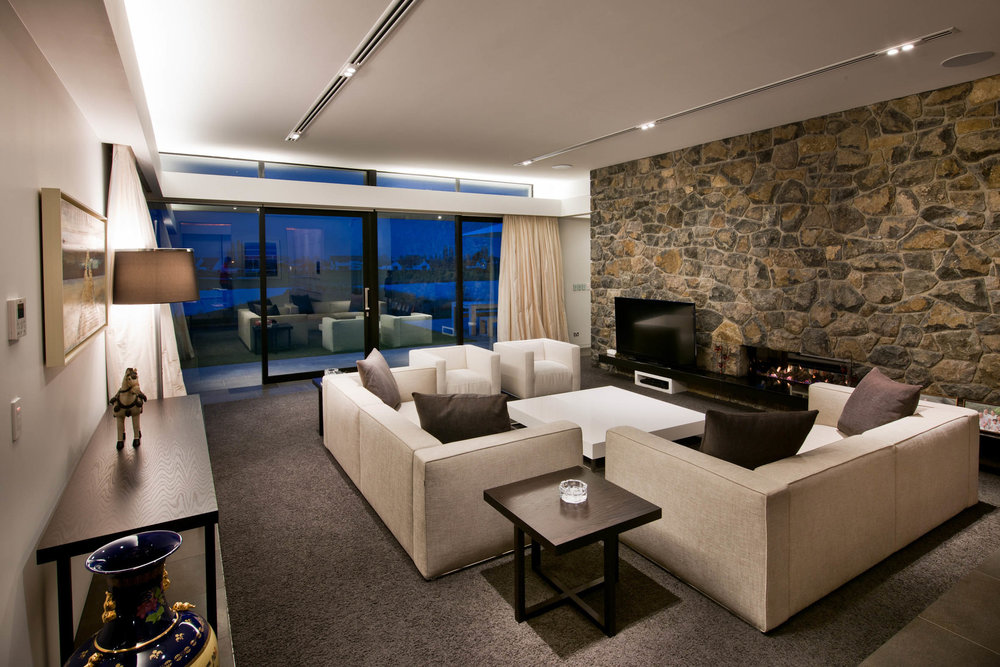 Clearwater House_ Living Room_4 of 6.jpg