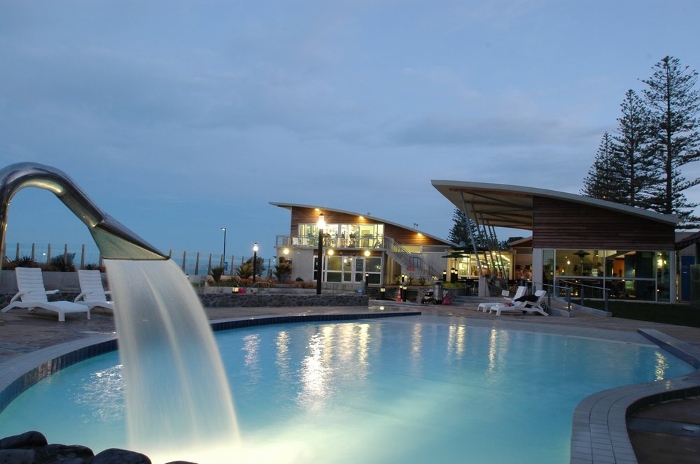 Napier Salt Water Pools - HiRes (114)_web.jpg