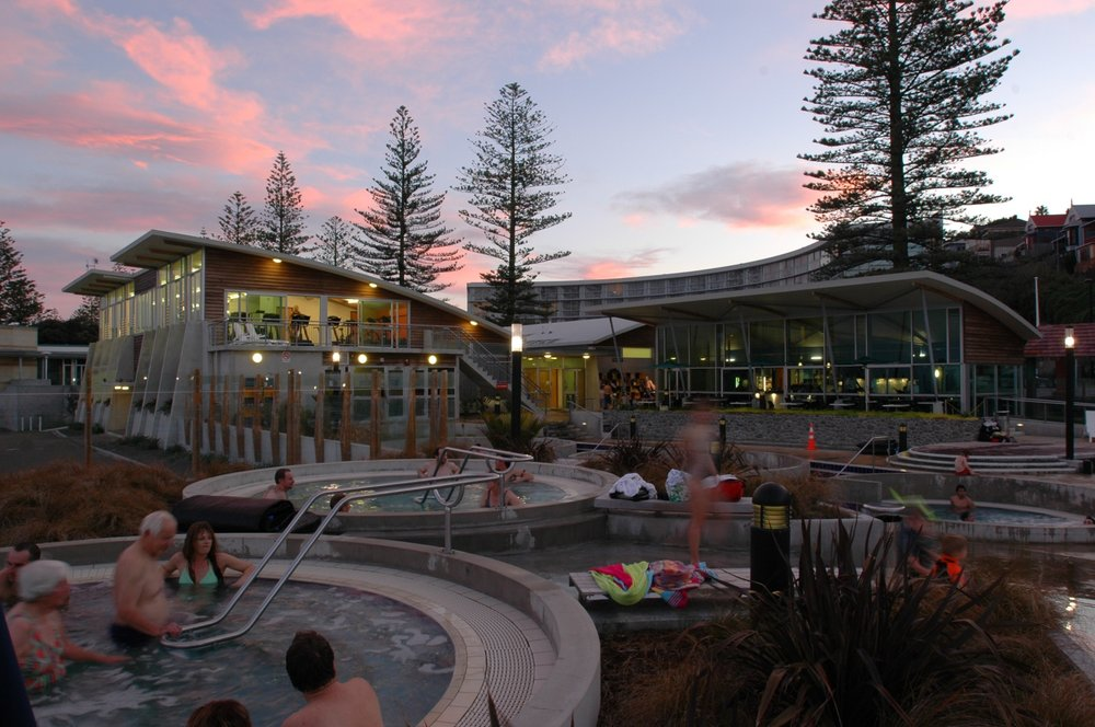 Napier Salt Water Pools - HiRes (102)_web.jpg