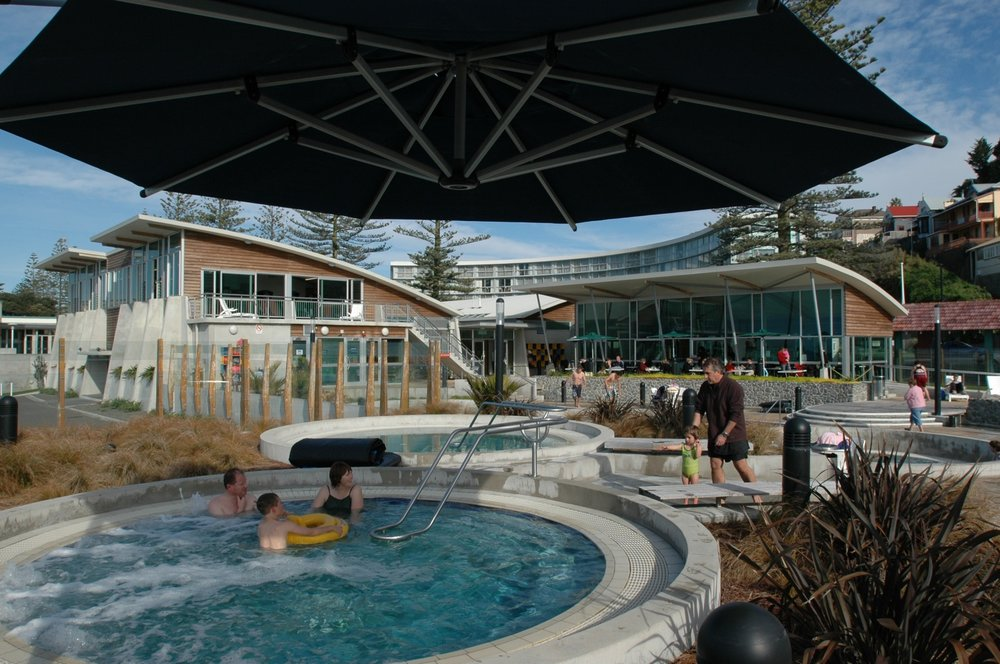 Napier Salt Water Pools - HiRes (63)_web.jpg