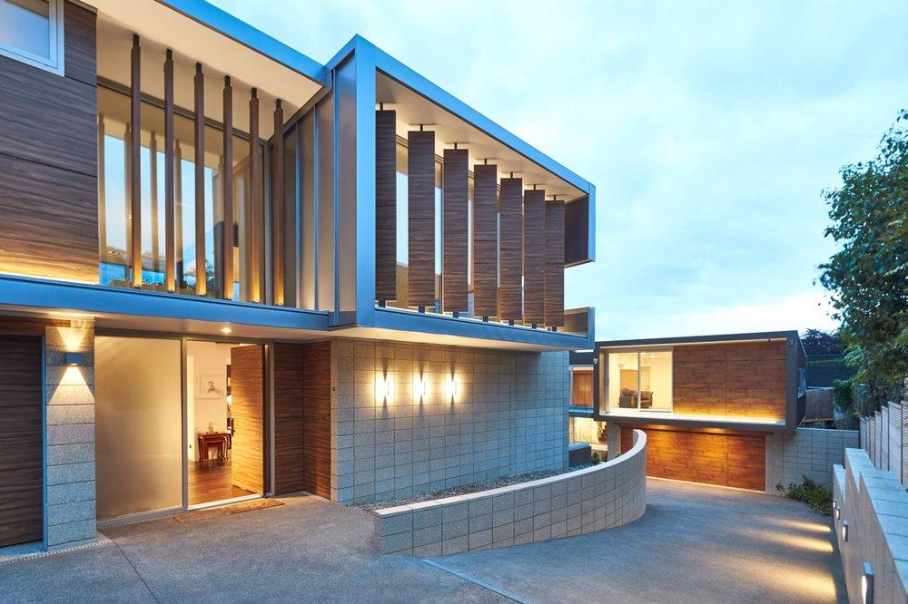 Parnell Houses Takutai Street - HiRes (2)_web.jpg