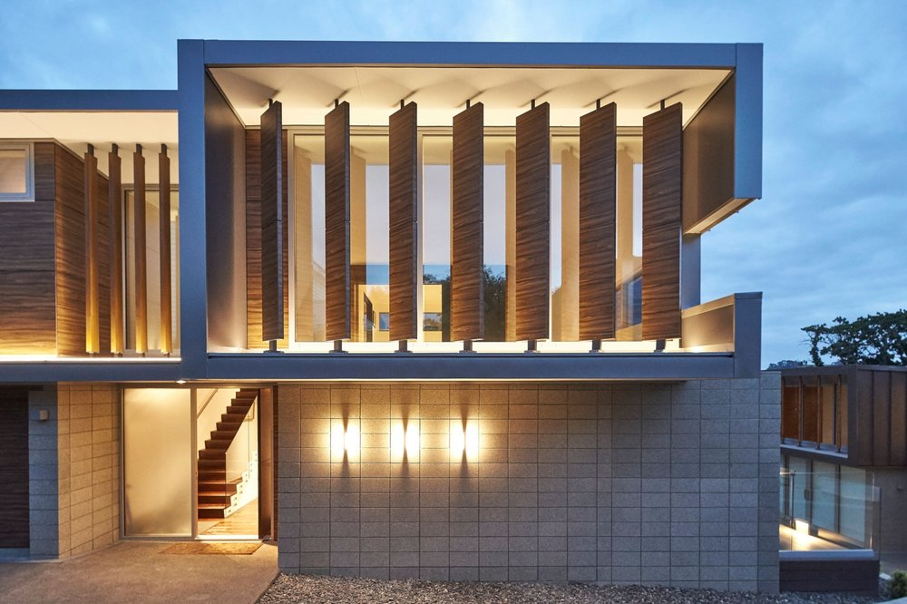 Parnell Houses Takutai Street - HiRes (3)_web.jpg