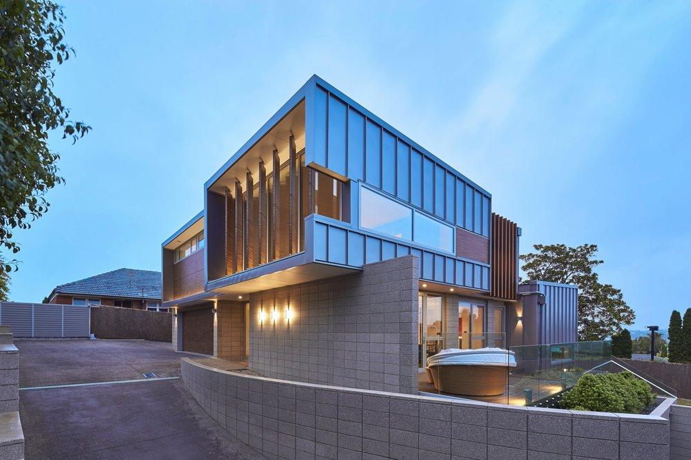 Parnell Houses Takutai Street - HiRes (6)_web.jpg