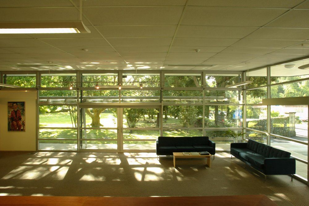 Epsom Girls Grammar - Administration Building (4)_web.jpg