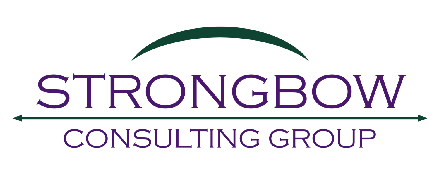 Strongbow Consulting Group