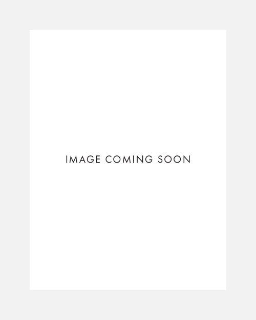 IMAGE+COMING+SOON.jpg