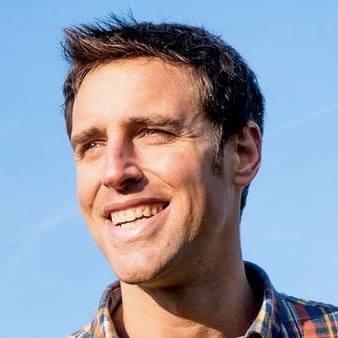 """Meet Will - - Life coach with over ten years experience.- Author of """"Filling the Happiness Gap"""".- Speaker.- Featured on Loraine and BBC radio.Will is meditation and surfing obsessed and is all about bringing calm, happiness and balance back into our lives. Guiding each of us back to our innate wisdom, and getting us to slow down to get to know who we really are. I thoroughly recommend checking out Will's work."""