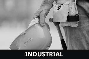 industrial-300x200.jpg