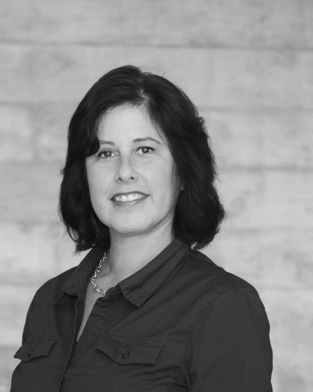 Debra Bermudes-Dziewit, Vice President, DZI Construction, Inc.