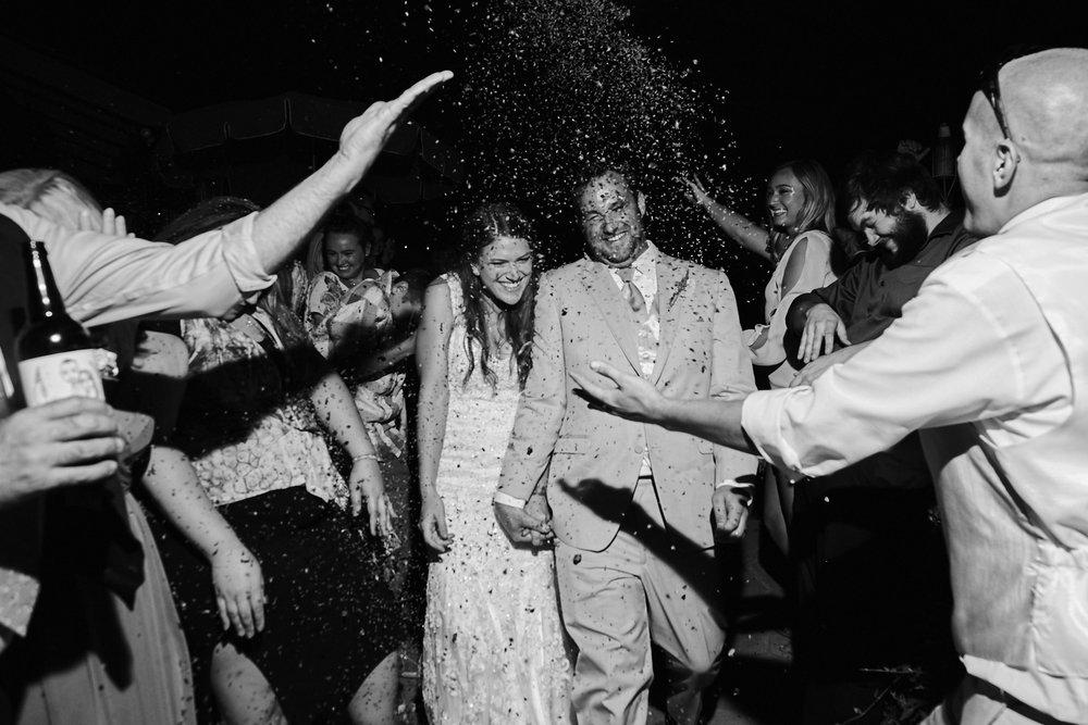 Wedding Photographer Portland.jpg