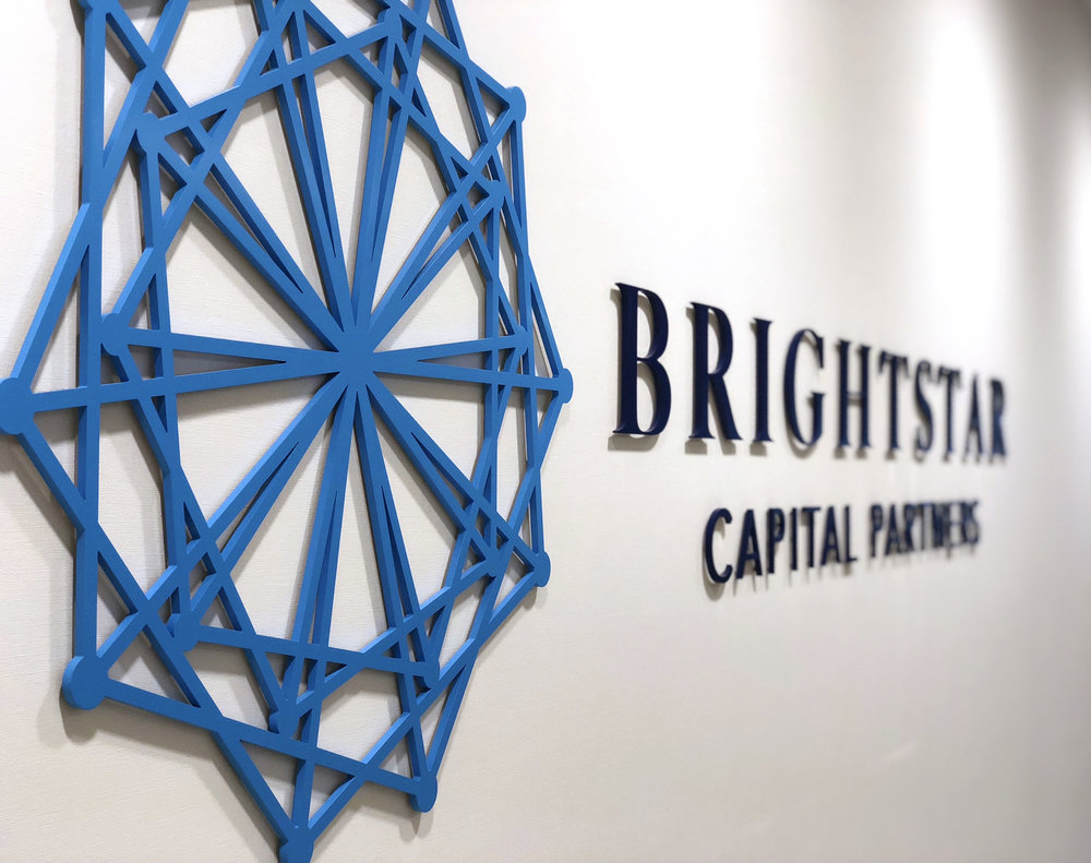 Brightstar Capital Partners<br><br><span>See Case Study</span>