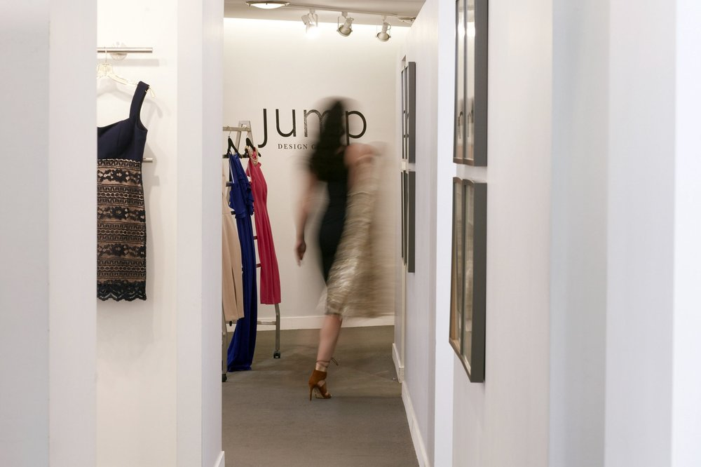 Image result for jump design group