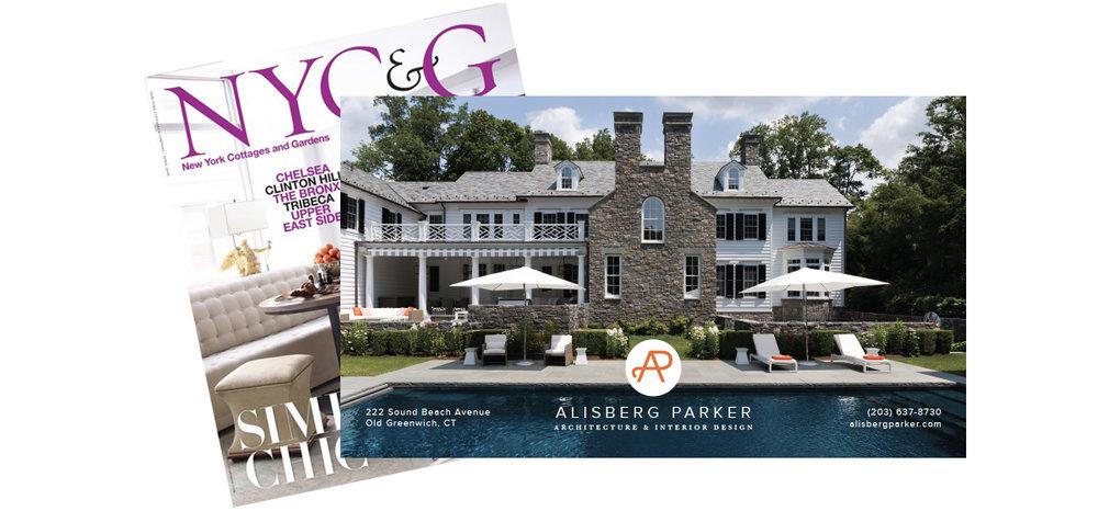 ap-magazine.jpg