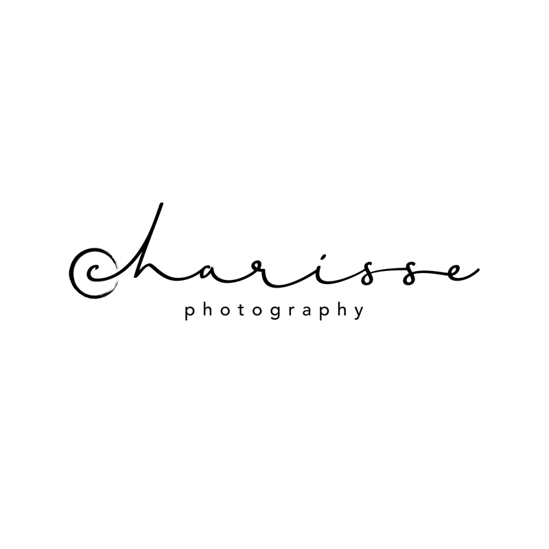 charisse.jpg