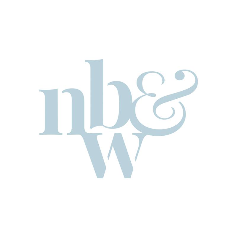 nbw.jpg