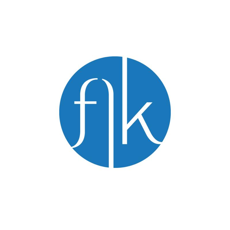 flk.jpg