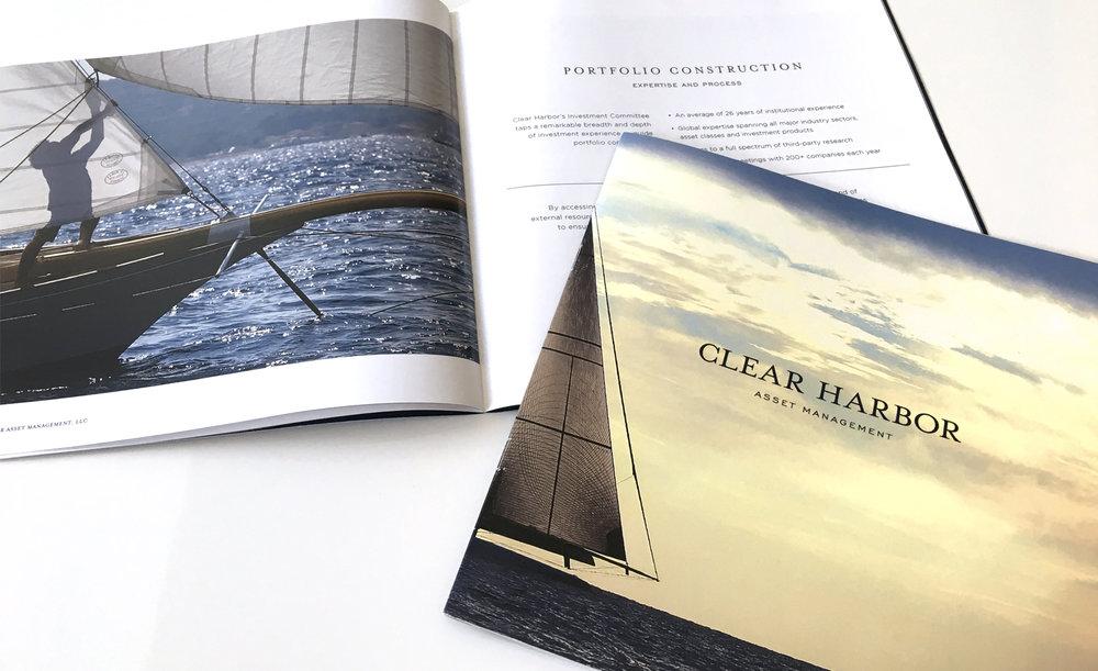 ch-brochure.jpg