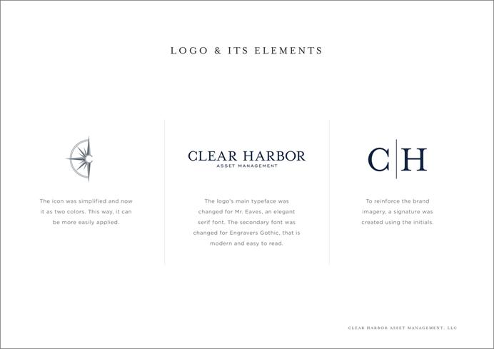 ch-elements.jpg
