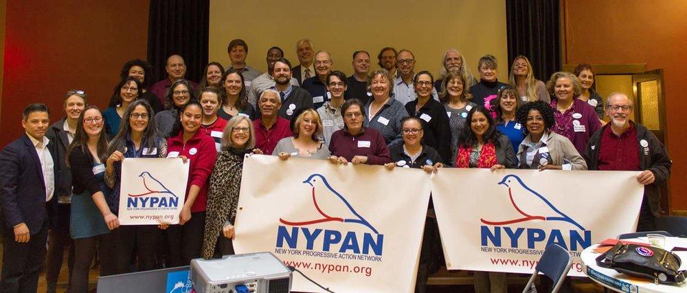 NYPAN group.jpg