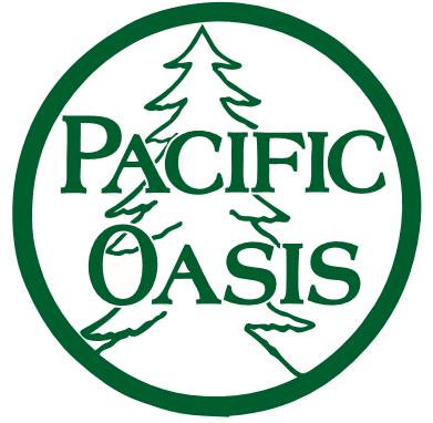 Pacific Oasis Wildland Firefig...